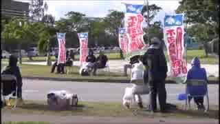 沖縄の選挙は、かなり異常!?