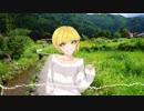 【宮本フレデリカ生誕祭】き・ま・ぐ・れ☆Café au lait!-East Summer Arrange-
