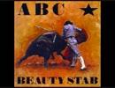 ABC - Unzip