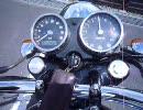 【バイク】 W650 サウンド 【排気音】