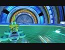 【実況】 マリオカート8DX でたわむれる Part55 フルボッコンボ