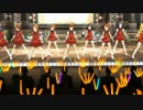 ミリシタ13人MV!!!!!!!!!!!!! 765ALLSTARS version