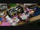 #ミニ四駆なう! Part85