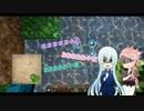 【刀剣乱舞偽実況】刀剣達の初心者まいくらpart.8