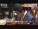 「裁量労働制の労働時間は短い」発言 安倍総理が撤回し謝罪