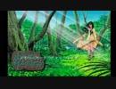 【琴葉葵実況】ストーンウォーカーズ part1【ゆっくり実況】