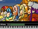 第44位:ファミコン音源で ふゆびより【ゆるキャン△ED】 thumbnail