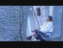 第85位:【よもた】ピチカートドロップス【踊ってみた】 thumbnail
