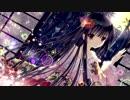 【東方】竹取飛翔~Lunatic Princess 和風アレンジ