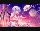 【東方】亡き王女の為のセプテット 和風アレンジ