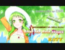 【GUMI】After the Rain Stops【オリジナル曲PV】