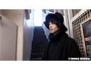 MASKMEN 第6話 2018/2/16放送分