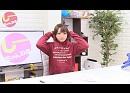 井澤詩織のしーちゃんねる 第69回