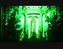 第57位:仏教×テクノロジーの世界を超会議で体験 thumbnail