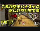 【マリオカート8DX】元日本代表が強さを求めて PART17