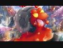 【ポケモンUSM】炎タイプ統一でレート2000目指す #6【ゆっくり実況】