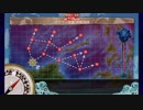 第72位:【艦これ】捷号決戦!邀撃、レイテ沖海戦(後篇) 前段作戦海域マップBGM【2ループ】 thumbnail