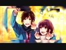 「ルミ」私が恋を知る日 | Watashi ga Koi wo Shiru hi 『歌...