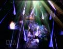 戦国BASARA2 英雄外伝 森蘭丸で大仏殿炎上戦