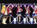 【アイドルマスターミリオンライブ!】Brand New Theater!踊ってみた【ミリシタ】