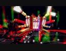 【BREAKARTSⅡ】クイックレースEXTRA OVERTURE_【v1.0.9.1】