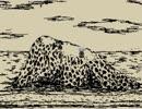 【緩り実況】未完夢像 (ver0.03) ゆめにっき派生【№9】