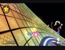 【ロック杯】マリオカート8お気楽実況プレイpart167【ロック視点】