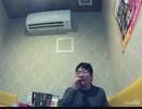 【うたスキ動画】POPPY PAPPY DAY(TV size)/ポプ子(CV:牧野由依)、ピピ美(CV:渡部優衣)