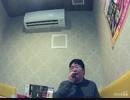 【うたスキ動画】POPPY PAPPY DAY(TV size)/ポプ子(CV:赤羽根健治)、ピピ美(CV:武内駿輔)