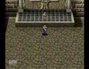 新・名作RPG!アークザラッド3をやる。Part27