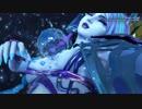 【DFFNT】召喚獣バトル開始ボイス集