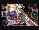「シャドバ」ミッドレンジヴァンパイアでランクマッチ3「字幕」