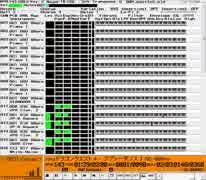 ドラゴンクエスト4 - ジプシーダンス [MIDI]