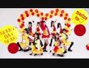 【marinatia♡】SUNNYDAYSONG【踊ってみた】