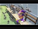 スーパーマリオオデッセイを原始的実況プレイpart14