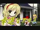 【MUGEN】凶悪キャラオンリー!狂中位タッグサバイバル!Part22(B-3)
