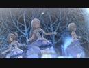 [デレステMV]「Frost」 高峯のあ 神崎蘭子 成宮由愛