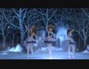 【デレステMV】サンセットノスタルジーで『Frost』