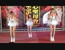 【台湾】外国人が見られない台湾の凄いお祭り No.664(美女編)