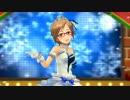 日刊相川 第7号「Snow Wings」