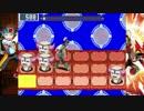 ロックッキー☆マンエグゼ 電脳獣と化した先輩.exe#8