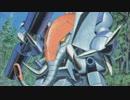 キャラ&魔神解説26「エレファントム」