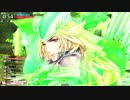 【wlw】黒羽家のロビンくん part2【CR20】
