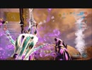 【warframe】ずん子フレーム 31【VOICEROID実況】
