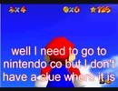 [スーパーマリオ64]君のニンテンドー64を失くして