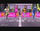 【ニッポンマラソン実況】おバカなマラソンゲーム実況プレイ
