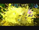 【スプラトゥーン2・シーズンⅡ】新世界編part4「ガチアサリでAに行きたい男の話」