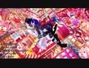 【KAITO V3】ネコミミアーカイブ【カバー】