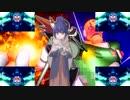 何も考えずに見る動画#3(69マンSEエックス ゼERO) thumbnail