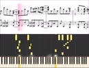 りゅうおうのおしごと!OP「コレカラ」(ピアノ楽譜)